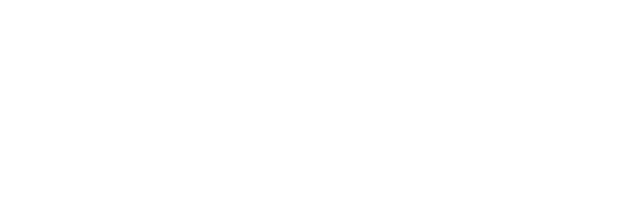 Balanced Life Coaching Logo